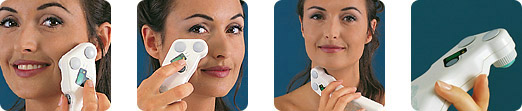 TUA VISO -facial Exerciser